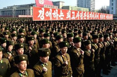 Россия и Северная Корея договорились об экономической дружбе