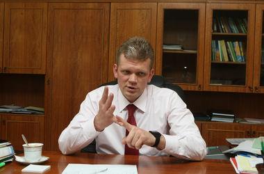 Министр агрополитики рассказал, как Украине нарастить экспорт сельхозтоваров