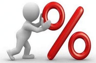 Банки вводят кредитные льготы для призывников - НБУ
