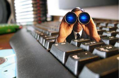 Банки России установят слежку за сотрудниками