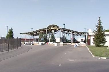 В Харьковской области пограничники укрепляют свои позиции