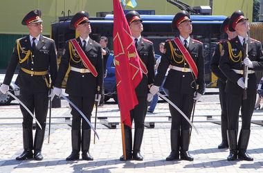 Как Киев готовится к инаугурации Порошенко