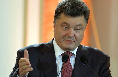 С чего начинается президентство Порошенко: главные вопросы, стоящие перед новым лидером