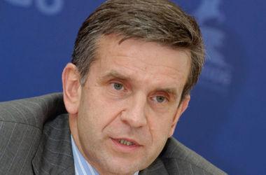 Россия ожидает от Порошенко перехода к мирному решению конфликта на востоке Украины