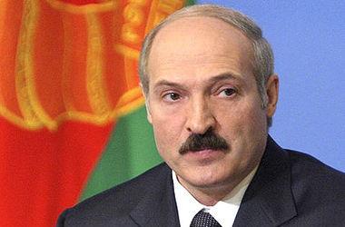 Лукашенко: Я кровно заинтересован в единстве Украины