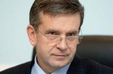 """Посол России назвал заявления Порошенко """"обнадеживающими"""""""