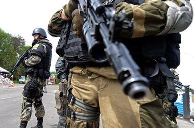 Ночью казаки планируют прорыв на территорию России – Тымчук