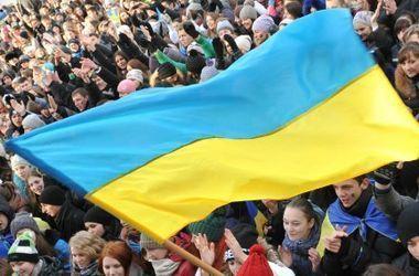 Сегодня на Майдане состоится Общественное Вече