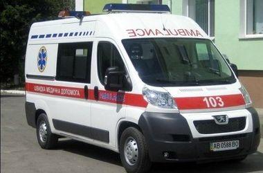 В Донецкой области нашли три сгоревших тела