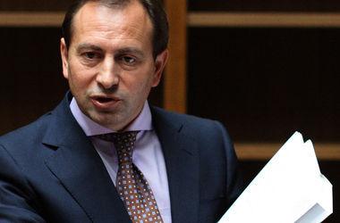 Томенко: Возможности создания новой коалиции в текущем парламенте нет