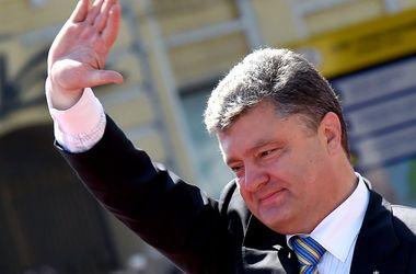 Представитель ОБСЕ будет сопровождать переговоры между Украиной и РФ