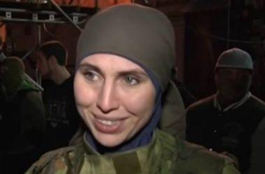 Две тысячи кавказцев готовы поддержать Украину в борьбе с агрессором