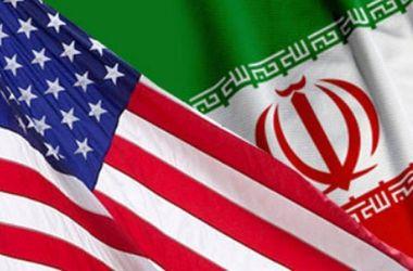 США и ЕС ведут переговоры с Ираном по ядерной программе