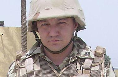 Порошенко должен экстренно менять руководство силового блока - Тымчук о заявлении президента