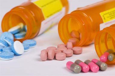 В Крыму лекарства подорожали на 200%