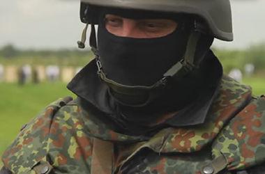 Результаты АТО в Мариуполе хорошие - командир