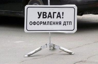 В Луганске в ДТП погибли двое людей