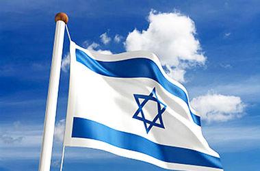 В Израиле готовятся к президентским выборам