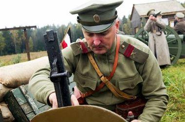 """""""Стрелок"""" признал, что украинская армия опережает его бойцов в Славянске"""