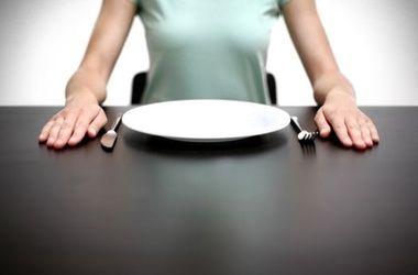 Голодание помогает восстановить иммунную систему