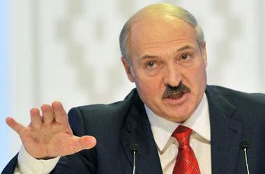 Украина никуда от нас не денется – Лукашенко об ЕврАзЭС