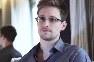 Сноудена могло прорабатывать ГРУ с 2007 года