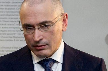 Ходорковский: Либо Путин замешан в расстреле Евромайдана, либо он должен выдать Януковича в Гаагу