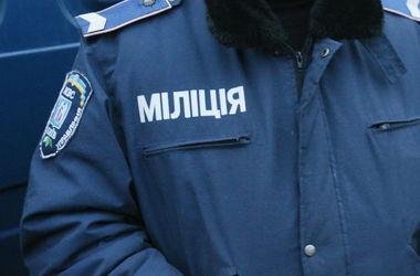МВД в Киевской области открыло горячую линию против сепаратизма