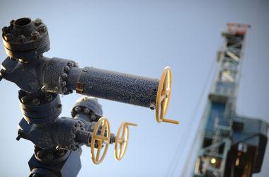 Россия, Украина и ЕС возобновляют пятый раунд переговоров по газу