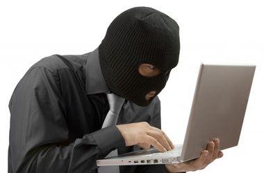 Китайские хакеры украли рекордные 6 млн долларов в банках Японии