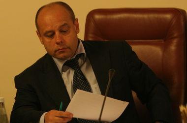 Продан объяснил, когда Украина будет платить за российский газ