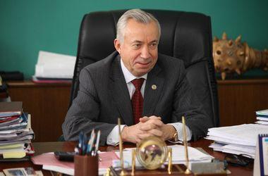 Военное положение в Донбассе приведет к неконтролируемому потоку беженцев, - мэр Донецка
