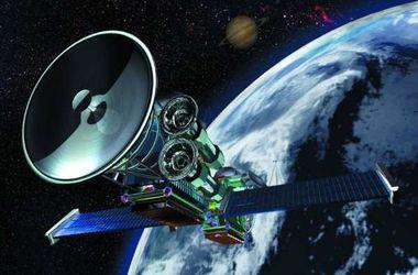 Google купит компанию по производству компактных спутников