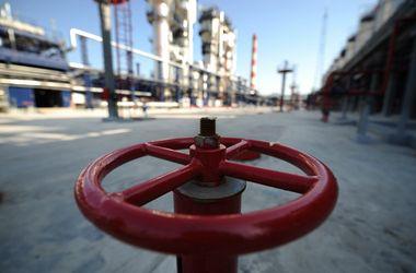 """Газ преткновения: Украина хочет договориться о новой цене, а РФ – угрожает """"перекрыть вентиль"""""""