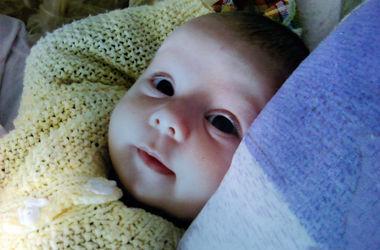 Киевлян призывают приютить семьи с приемными детьми из Донбасса