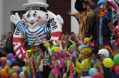 ТОП фестивалей лета: где погулять в Одессе