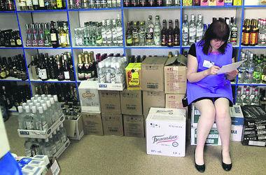Как живет бизнес Крыма: Продажа вин упала в 10 раз, а урожай боятся не собрать