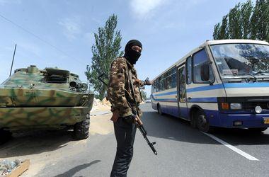 Санатории и дома отдыха в Украине готовы принять около 30 тысяч беженцев