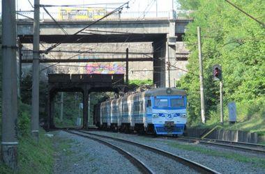 """Билеты на поезда в Крым не подорожают – """"Укрзализныця"""""""