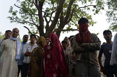 Новый премьер Индии объявил войну насильникам