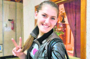 В Киеве от менингита умерла 15-летняя девочка, еще четверо учеников и преподаватель больны