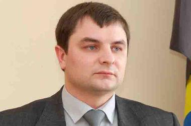 Террористы похитили мэра Горловки