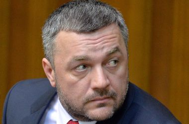 Генпрокурор заинтересовался судьями и тюремщиками, которые выпустили Лозинского