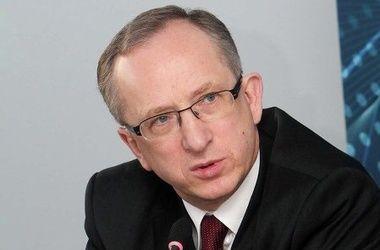 Томбинский: Украина может получить безвизовый режим до конца года
