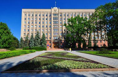 Николаевская область готова принять 700 беженцев-татар из Донецкой области