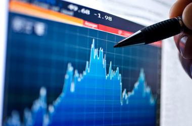 Украинский рынок еврооблигаций замер - эксперты