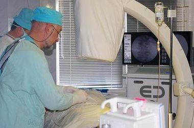 Вспышка менингита в Киеве не перерастет в эпидемию – инфекционист