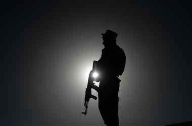 США отправили спецназ на восточный фронт НАТО