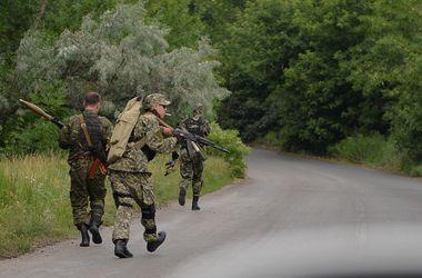 Война в Донбассе не закончится даже через месяц – Ляшко