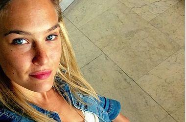 Экс-подруга Леонардо Ди Каприо бросила бойфренда из-за 70-летнего Мика Джаггера